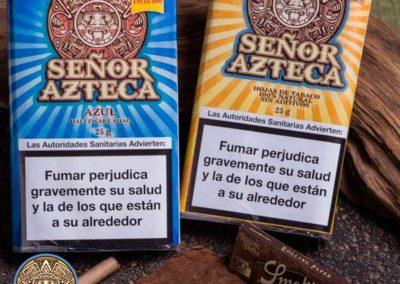 SEÑOR-AZTECA-GALERIA-3
