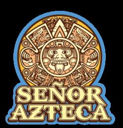 Tabaco Señor Azteca