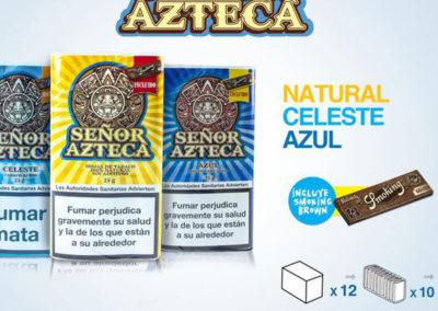 SENOR-AZTECA-NATURAL-CELESTE-AZUL