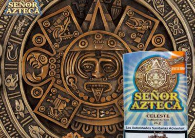 SENOR-AZTECA-RUBIO-CELESTE